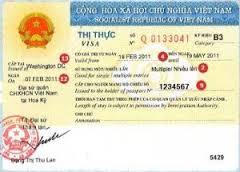 Những giấy tờ cần mang theo khi đi máy bay Thi%20th%E1%BB%B1c(1)