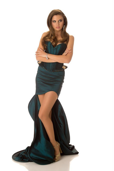 [Duda] Busco algunas descargas. Miss-Montenegro-2012-Andrea-Radonjic