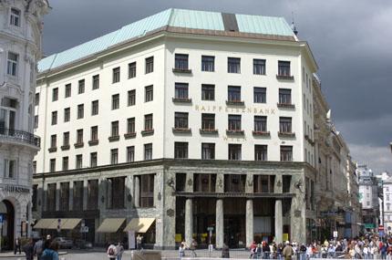 Debates generales sobre los Habsburgo Looshaus2