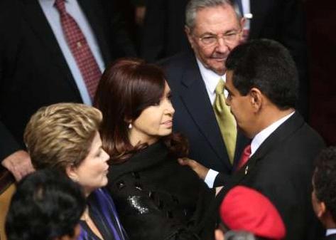 [Info] Le Venezuela ... - Page 4 Maduro-asamblea-nacional