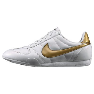 Обувки 46965278o_aix