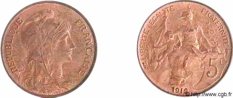 duda sobre moneda de 1915 V06_0686