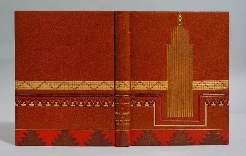 [Art] Livres objets-Livres d'artistes - Page 7 HhT5