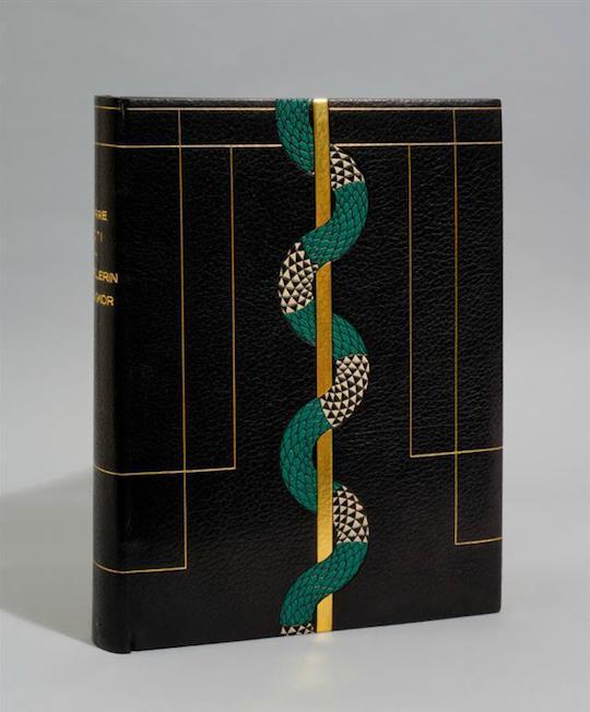 [Art] Livres objets-Livres d'artistes - Page 7 TSbWm