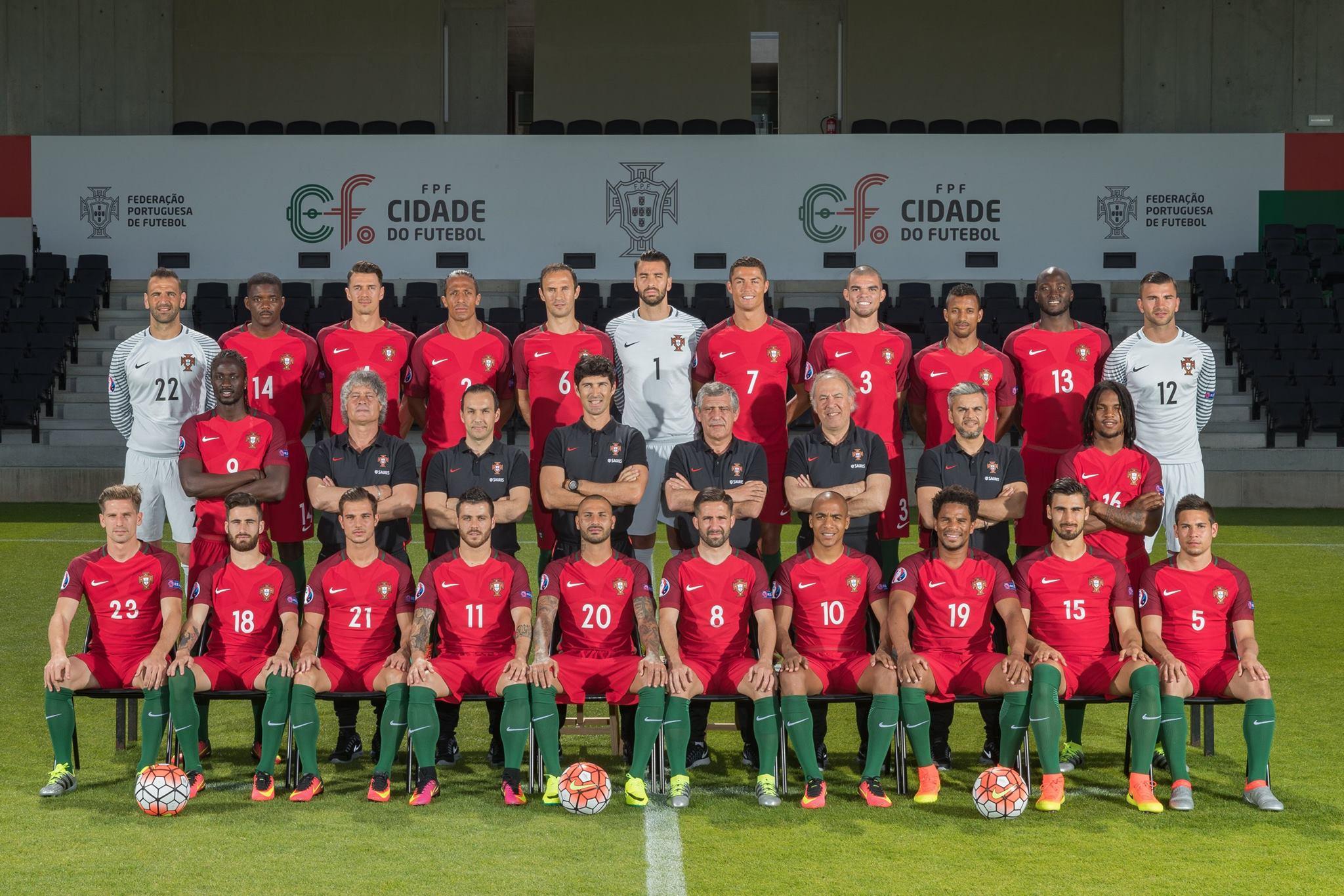 Hilo de la selección de Portugal 13412219_1166148400091385_5069247857813444960_o
