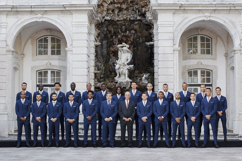 Hilo de la selección de Portugal 160607-PRMRS-MFL-0028-0178