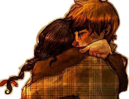 Ik wil een knuffel die sterk genoeg is om mijn angsten te breken 39.-Ik-wil-een-knuffel-die-sterk-genoeg-is-om-mijn-angsten-te-breken