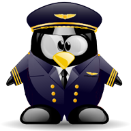 Vol moteur (avion, ULM, etc..) Tux-pilot-medium