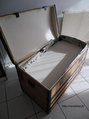 Restauration malle en bois - Page 2 Malle2-e1362219246160