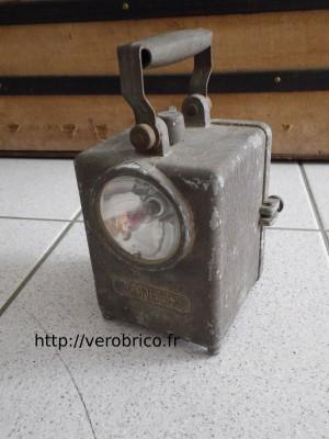 Lampe SNCF portative Copie-de-IMGP0023-e1369167818514