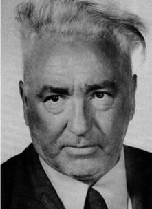 Wilhelm Reich Reich__Wilhelm-max_221-d51c5090e92dd109a0c36a3a19d4602e