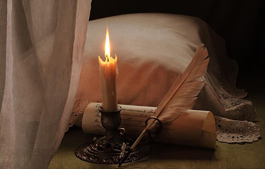 Plamen  svece 492200_90