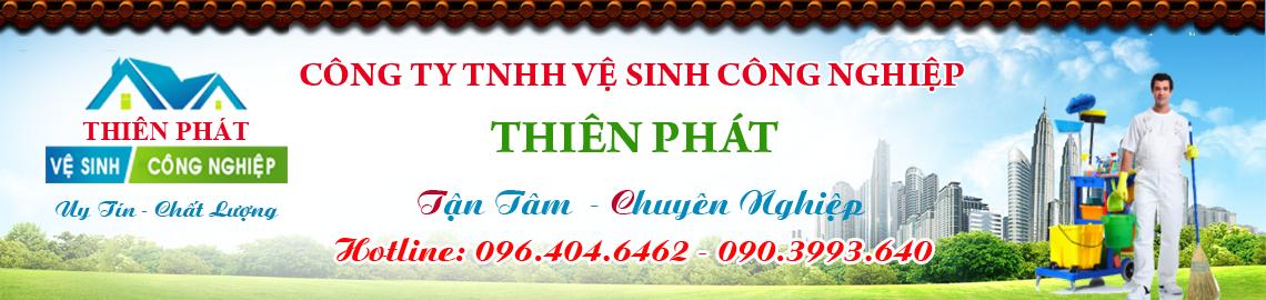 Dịch vụ vệ sinh công nghiệp Thiên Phát-0903993640- 0964046462 B3-V-sinh-thi%C3%AAt-phat
