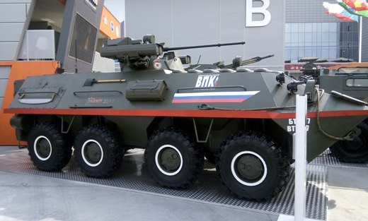 BTR-80/82A and variants: News - Page 8 Ds_yv49blk0