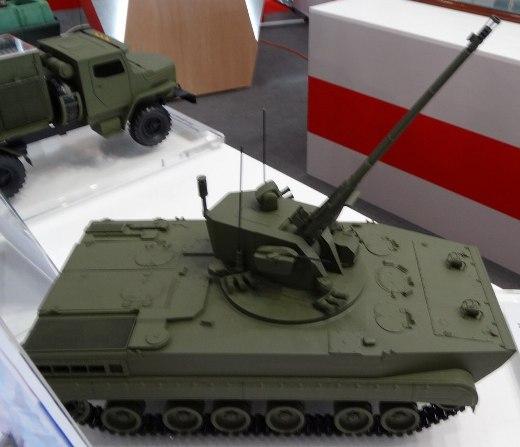 2S38 Derivatsiya-PVO 57-mm AAA SPG - Page 4 Fdm81kdl5p0