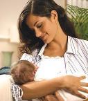 فيتامين «دي» والرضاعة الطبيعية .. يقللان من حدوث السكري Thum_1237378497
