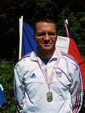 championat d'europe veterans 29 et 31 mai 2009 55237_small