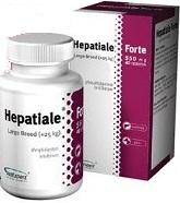 Гепатопротектор  Hepatiale Forte Hepat_pac-LB