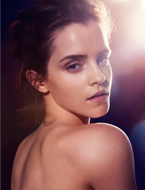 Emma Watson/ Эмма Уотсон - Страница 3 OlqVdFB