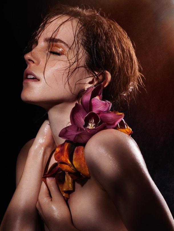 Emma Watson/ Эмма Уотсон - Страница 3 WXpqHXn
