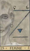 ORACLE TRIADE DU MOIS De MAI - Page 2 152621271