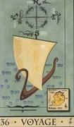 ORACLE TRIADE DU MOIS De MAI - Page 2 4109138646