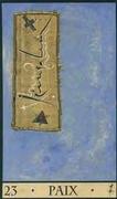 ORACLE TRIADE DU MOIS De MAI - Page 2 465054459