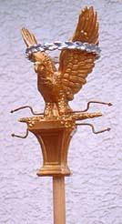 Les pseudo argentei du RIC VII Aquila1