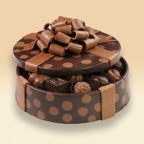 Čokoladna romantika Cokolada9