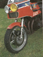 chaines distribution  honda ? - Page 3 SRCB-8