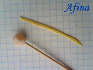 Лепка,декор из пластики ,теста и т.п к Пасхе 3b0da22dfd80b7747b18862d7ee7fdc3_1