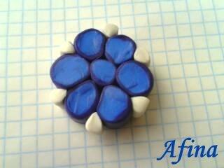 Лепка,декор из пластики ,теста и т.п к Пасхе D220fd44d7c5925563e0b4edd56697f0_1