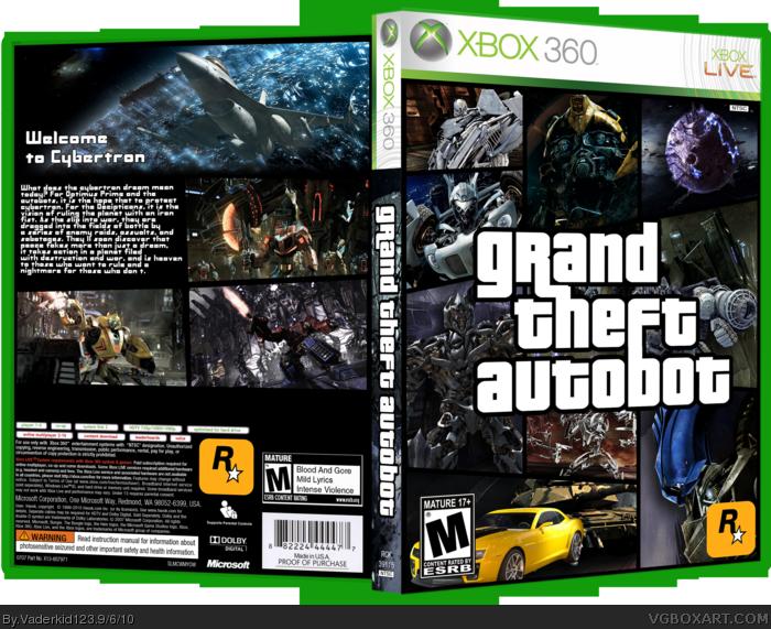 [Jeu vidéo] Quels jeux vidéo souhaitez-vous mais jamais réalisé? 39630-grand-theft-autobot