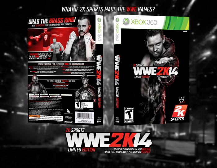 Ce qu'on pourrait espérer pour WWE'14 49377-wwe-2k14-what-if