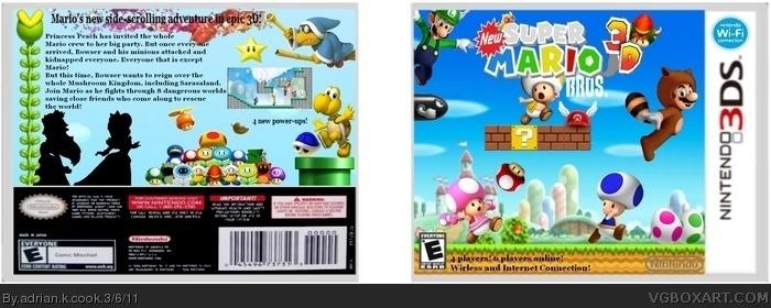 New Super Mario 3 42096-new-super-mario-bros-3d