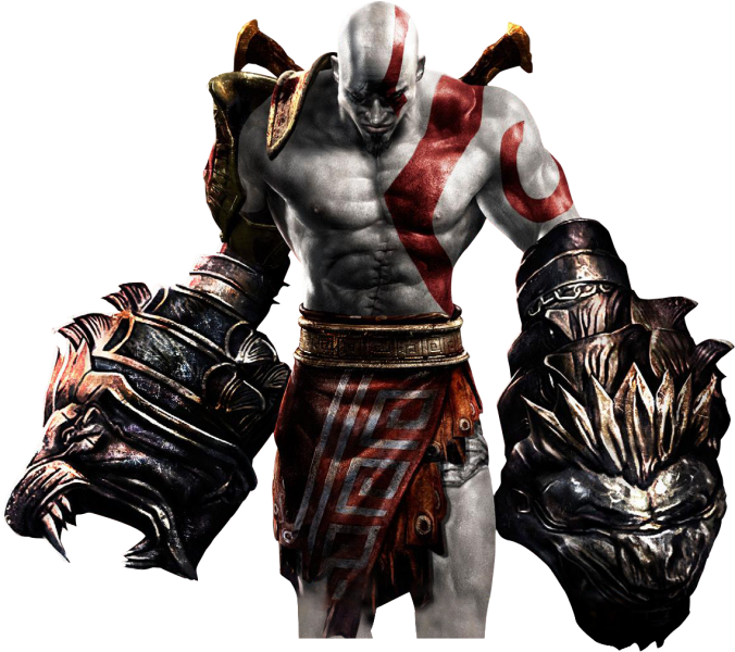 Top 5 Favorite Video Game Characters 1854_god-of-war-iii-prev