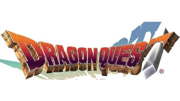 [Jeux vidéos] La saga Dragon Quest Dragon-quest-logo