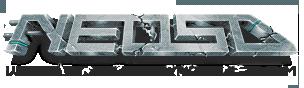 [MVS-AES] NEOSD, le premier linker MVS NeoSD-weblogo_transparent