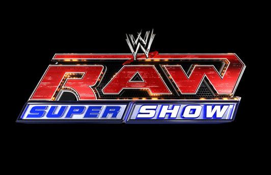 [Résultats]  RAW Supershow du 30/04/2012 Rawsupershow