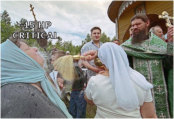 Смешинки на тему христинства - Страница 3 1280859943_untitled11.bmp