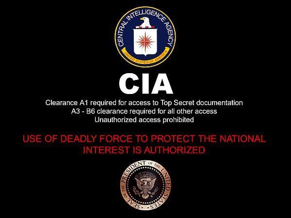 Attention: Possible attaque sous fausse bannière (OTAN-FSA) en Syrie P1