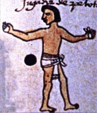 Pelota deporte de reyes y curas Otero_13