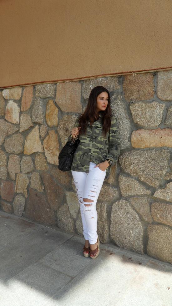 Looks diarios de bloggers y demás chicas que cuelgan en internet. - Página 17 SAM_2713