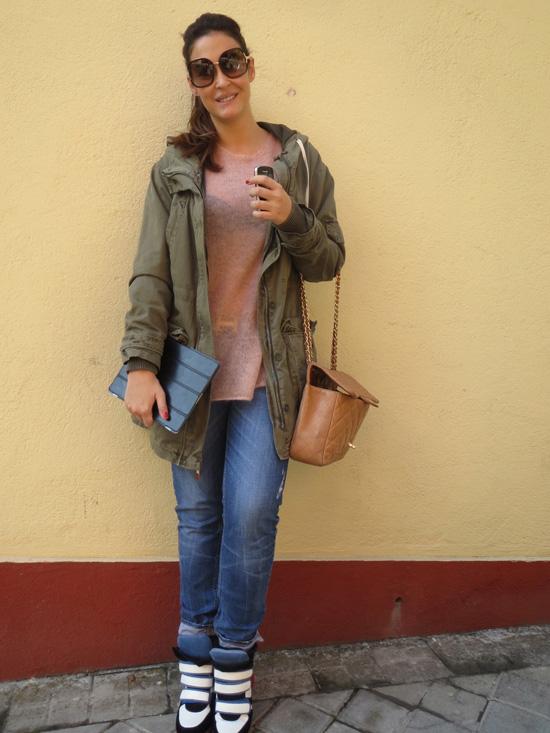 Looks diarios de bloggers y demás chicas que cuelgan en internet. - Página 16 IMG_0969
