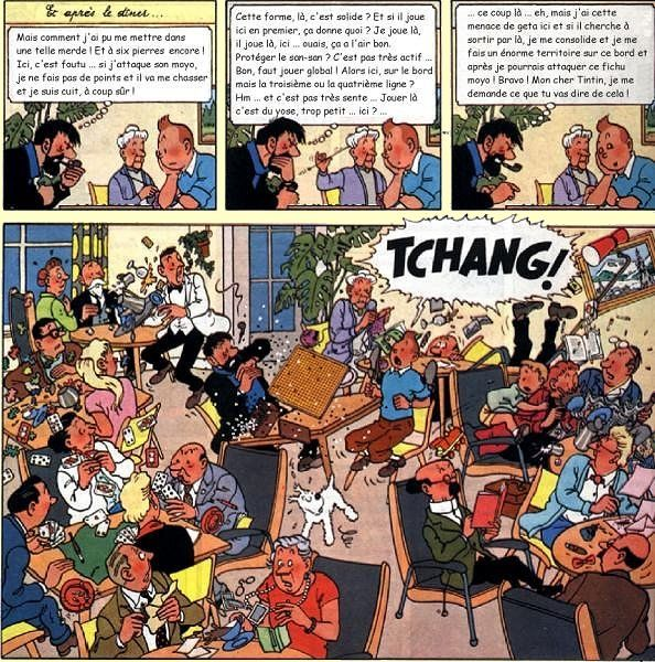 Jeu de Go - Page 2 Tintin05l