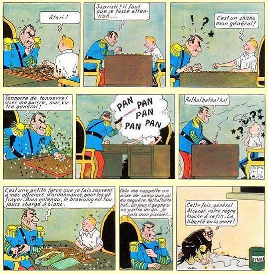 Jeu de Go - Page 2 Tintin05a
