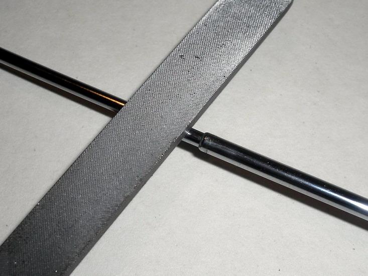 Материалы для вышивки Igla2