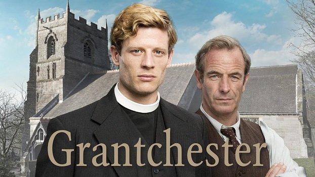 Детективы, криминал, штирлиц идёт по коридору, вот это всё... Granchester-2-sez-Victory-Films