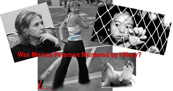 UPDATE - The Monica Petersen MYSTERY Monica-smaller
