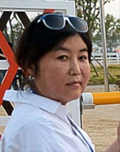 OUTRAGE! South Korea's Satanic President Park Geun-hye Impeached - Millions Protest In The Streets  %EC%B5%9C%EC%88%9C%EC%8B%A4-236x300